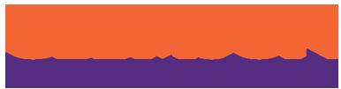 clemson university facilities logo.